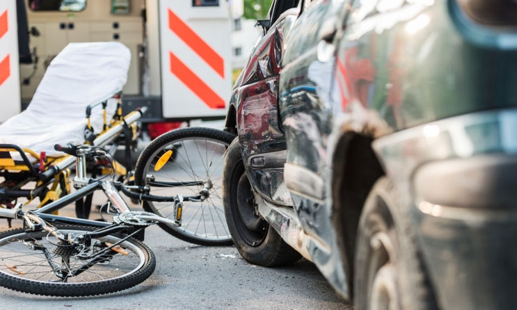 How to Prepare for a Consultation with Your Arizona Personal Injury Attorney